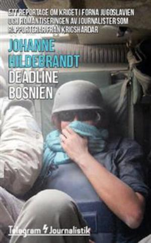 Deadline Bosnien